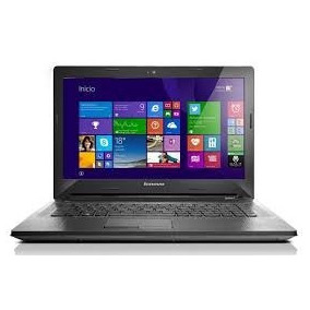 Notebook Lenovo G40 - 30 8gb 1tb Intel Pentium
