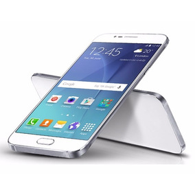 Smartphone A5 Galaxy Gran S6 Prime 2 Chips 8gb + Brindes