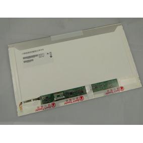 Tela Led 15.6 Acer Aspire E1-521 E1-571 E-531 5741 5742 5750