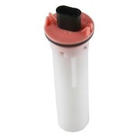Boia Sensor De Nivel Tubular Tempra Fiorino Apos 94/ Vp8101