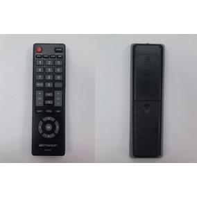 Control Remoto Para Emerson Tv Nh305ud