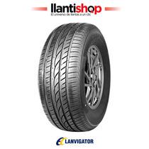 Llanta Lanvigator Catchpower 305/45r22 118v