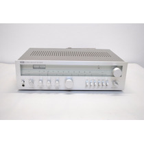 Receiver Cce Sr 2000