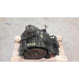 Caja Automatica Para Honda Civic 96-00 Importado Modelo M4va