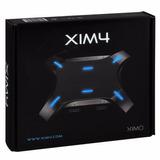 Xim 4 Para Ps3 Ps4 Xbox 360 Xbox One E Pc Windows Menor $