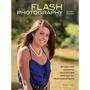 Fotografía Con Flash: Estudio Y Técnicas De