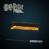 Varinha De Narcissa Malfoys - Harry Potter