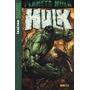 Hulk 11 Lealtad Planeta Hulk Marvel Panini