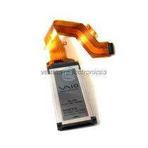Adaptador De Memorias Para Sony Vaio Vgn-sz450fn Ipp4