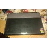 Notebook Comodore My040 Para Repuesto