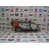 Faro Derecho Honda Civic 2006 2007 2008 2009
