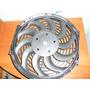 Electro Ventilador Universal De 12 Pulgadas