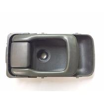 Manija Interior Puerta Derecha Nissan Sentra 94-00 B14 Orig