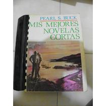 Mis Mejores Novelas Cortas