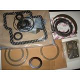 Super Master Kit Caja Automatica Kia Picanto (2005-2007)
