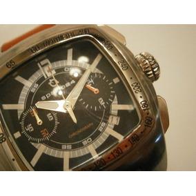 Spazio24 Cronograph Quartz