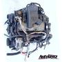 Motor Chevrolet Cavalier 2.2 Con Accesorios Sin Caja