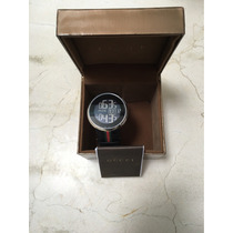 Reloj Digital Gucci Original. Envío Incluido