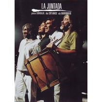 Peteco Carabajal / Dúo Coplanacu / Raly Barrionuevo - La Jun