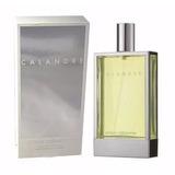Perfume Calandre Paco Rabanne 100ml Feminino Original