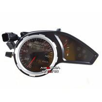Painel Completo Honda Nxr150 Bros 2011 Em Diante