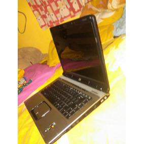 Laptop Hp Pavilion Para Reparar