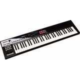 Sintetizador Roland Xps-10 Profesional Expandible