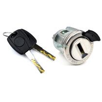 Cilindro Ignição C/ Chaves Snake Key Fiat Ducato Após 2005