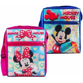 Bolos - Dulceros Mickey & Minn Mimi Y Amigos Fiesta ¡oferta!