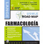 Libro: Usmle Road Map. Farmacología - Bertram Katzung - Pdf