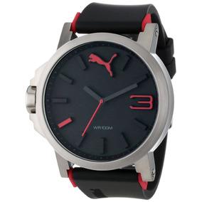 Reloj Puma Pu102941003 Envio Gratis