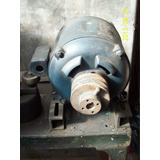 Motor Electrico 3/4 Hp Marca Wagner Electric