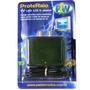 Protetor Raio Tv Led, Lcd E Plasma Pw Mod. 357 Pw Eletrnica