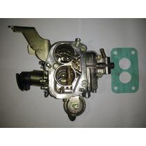 Carburador Gol 89 1.6 Alcool Motor Ap Frete Grátis