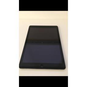 Ipad Air 1 Wi-fi 16gb Cinza Espacial
