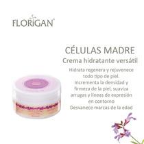 Kit Celulas Madre Concentradas Florigan
