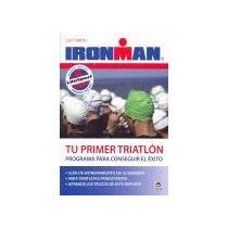 Tu Primer Triatlón : Programa Para Conseguir El Envío Gratis