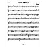 Venta Partituras Para Banda Sinfonica