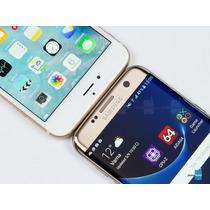 Mayoreo Accesorios De Telefonía Y Electrónica Iphone 6 S7 Ed