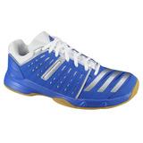 Tênis Adidas Essence 12 - Adidas - Azul/branco