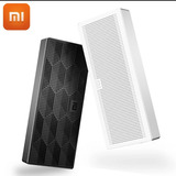Xiaomi Altavoz Parlante Subwoofer Stereo Bluetooth 4.0
