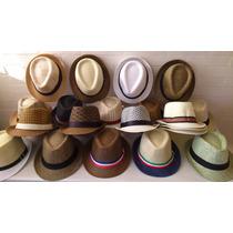 Envío Gratis Nuevos Sombreros De Sol Para Dama