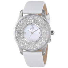 Reloj Jivago Blanco