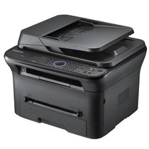Impressora Multifuncional Laser Samsung Scx 4623-f