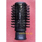 Acessorio Escova Rotativa Philco Spin Ion Brush Original