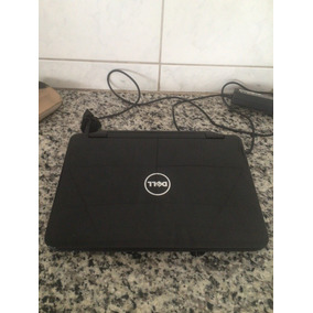 Notebook Dell 14r N4050 Core I3 Hd 500gb 4gb Led 14 Hdmi