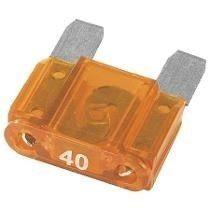 Fusível Max 40 Amperes
