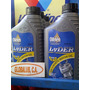 Aceite Semisintético Lyder Oliven 15w40