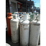 Comprotutto Vende Tubos De Gas Envases Leer Descripción