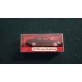 21500 Herpa Mazda Xeoos Negro 1-87